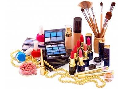 印度传统医学专家希望将化妆品纳入TKDL中