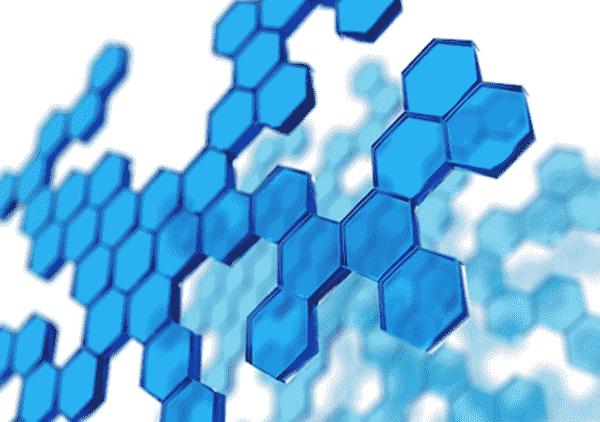 新的酵母菌株可以提高乙醇生产效率