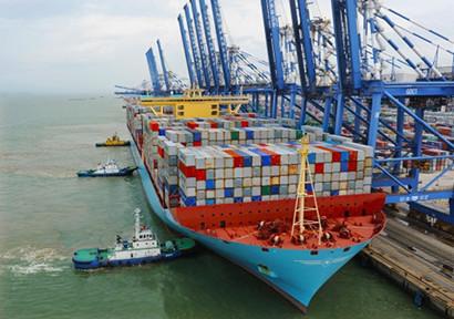 在贸易战中,亚洲PMMA连续1年下跌;关注20国集团峰会