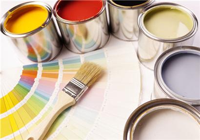 涂料技术的发展趋势