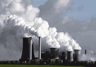 江苏省化学工业改造计划已经出台