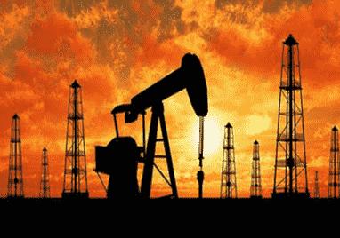 一季度,化学工业增加值同比增长5%。
