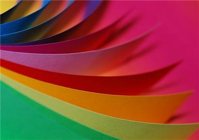 加快涂料产业结构调整转型