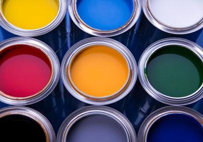 10月10日国内邻苯二甲酸酐市场的不利安排