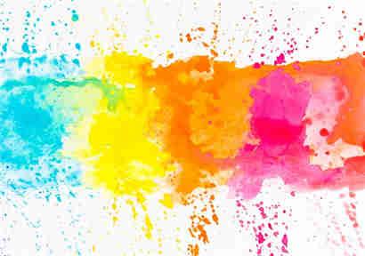 到2026年,卷材涂料的市场规模将超过45亿美元