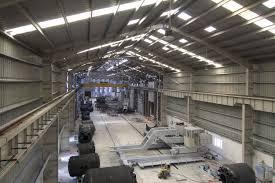GMM Pfaudler将在海得拉巴建立玻璃内衬设备的新工厂