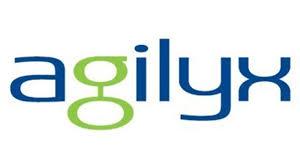 东洋苯乙烯在日本获得Agilyx再生技术许可